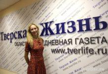 Иностранные рецензенты называют ее, Титову Людмилу Романовну, «балериной и педагогом мирового уровня».